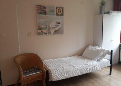 slaapkamer boven (2)