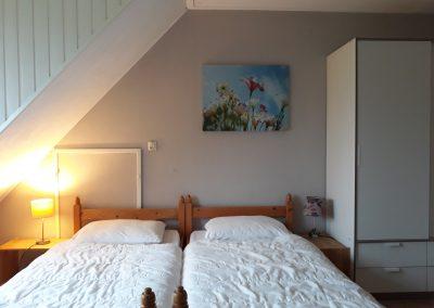 slaapkamer boven (4)